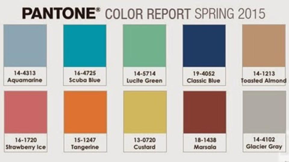 culorile-2Bpantone-2B2015