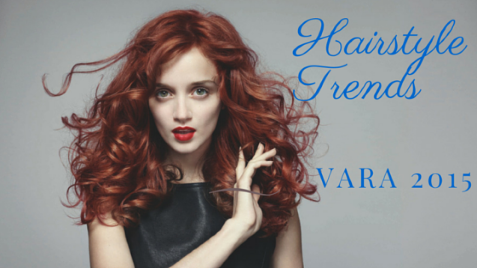 hairstyle trends vara 2015