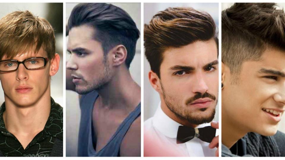 trenduri-frizuri-barbati