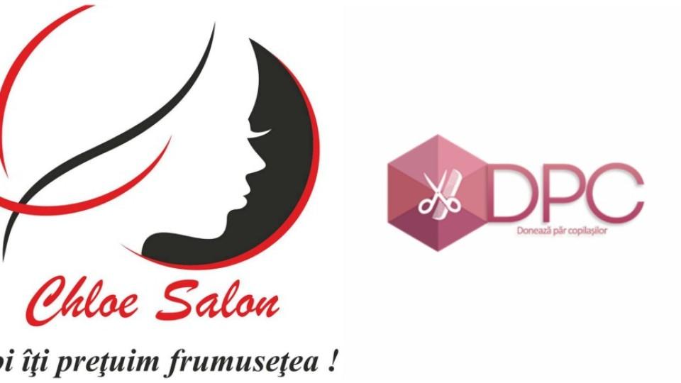 chloe-salon-partener-DPC