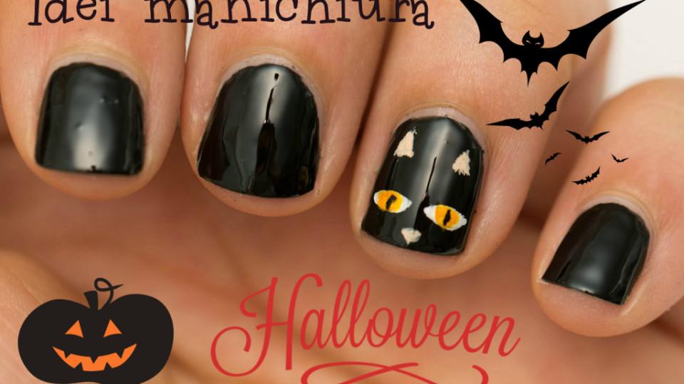 idei-manichiura-halloween
