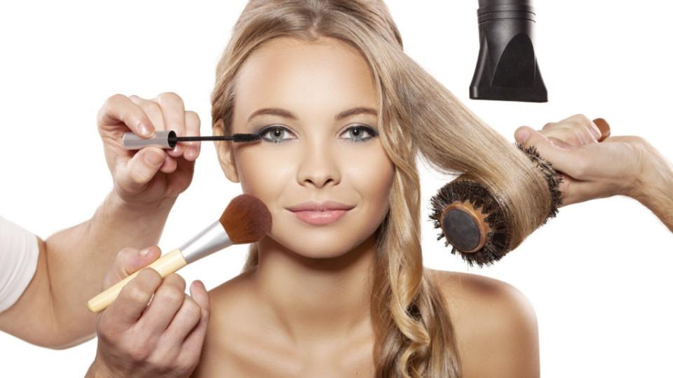 tratamente-cosmetice-salon