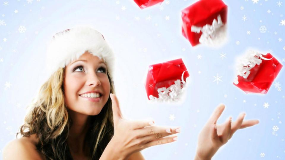 promotii-decembrie-chloe-salon-medias