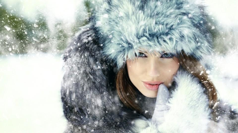 ingrijirea-pielii-iarna