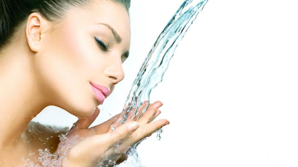 cele mai bune tratamente hidratante