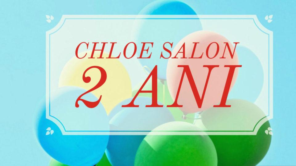 2-ani-chloe-salon-medias