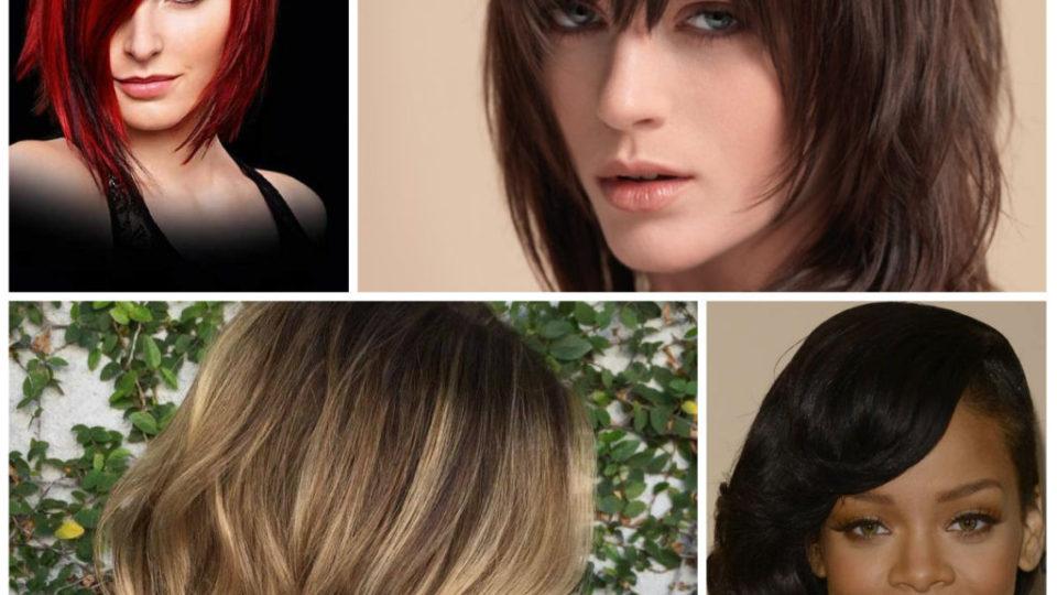 Chloe Salon 8 Tunsori Pentru Păr Mediu Pe Care Trebuie Să Le încerci