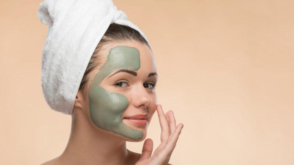 Top 10 tratamente faciale