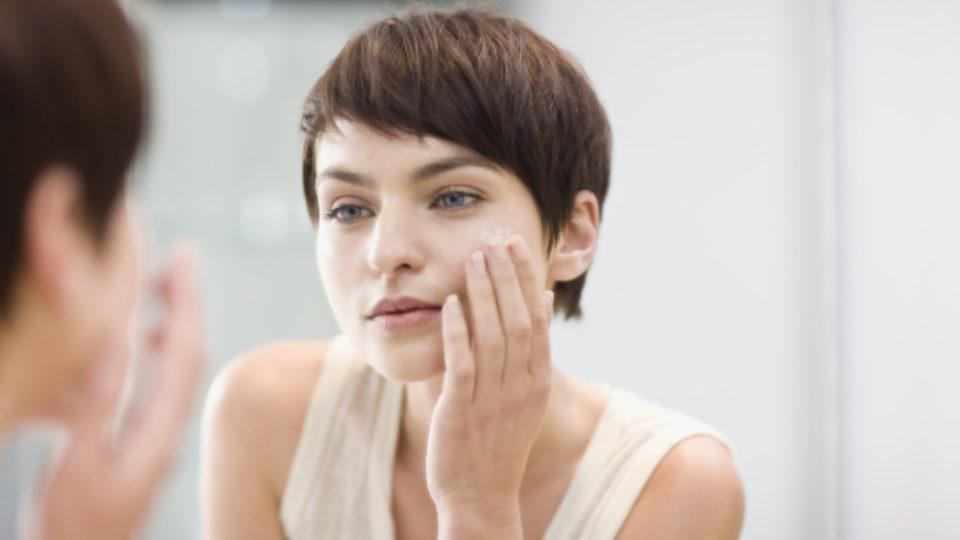 ingrediente cosmetice pentru pielea uscata