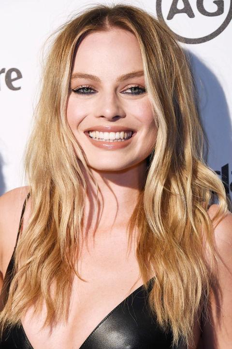 Chloe Salon 10 Coafuri Lejere Pentru Vară