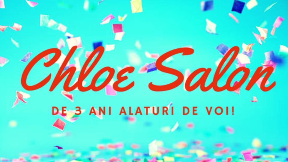 3-ani-chloe-salon