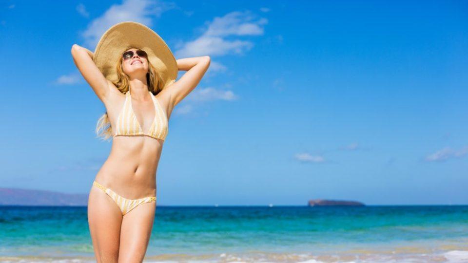 bikini body-remodelare corporala