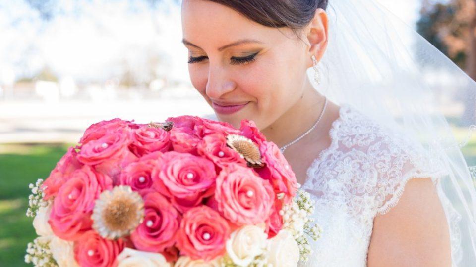 machiaj-de-nunta