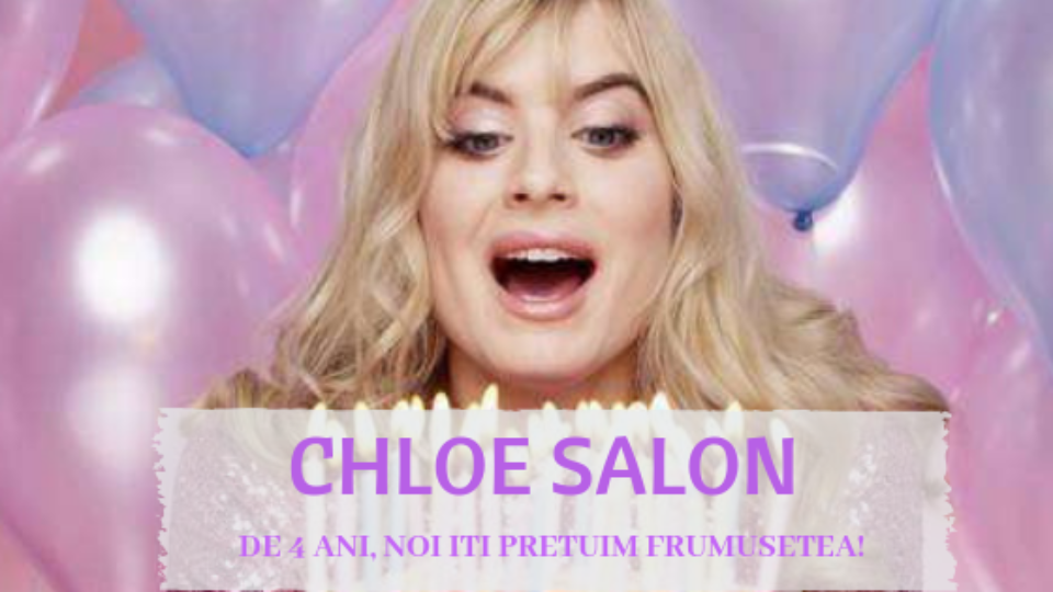 chloe-salon-aniversare-4-ani